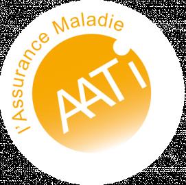 teleservice assurance maladie